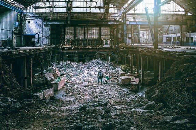 factory-4757647_640